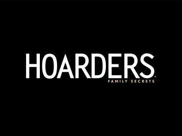 hoarders_family_secrets_7121032