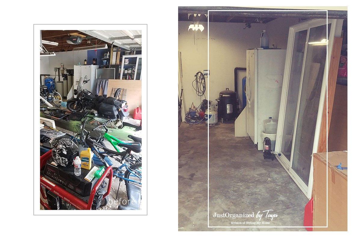 PO-taya-garage2