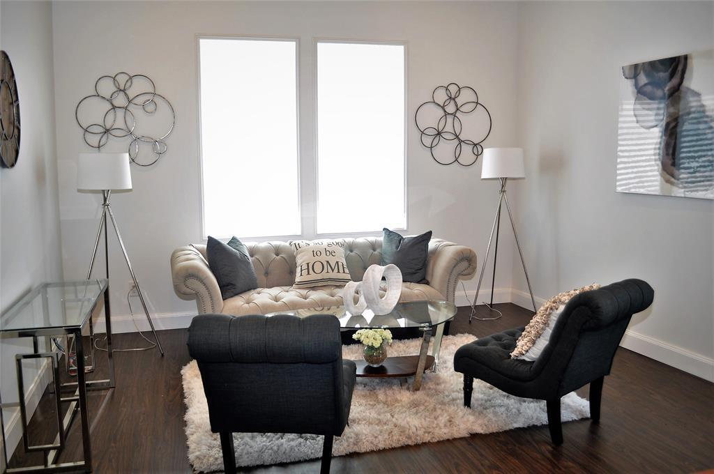 engelke-living-room-after