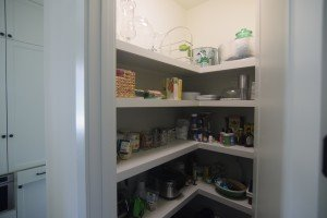How Organized is Your Pantry? 8