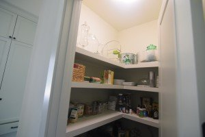 How Organized is Your Pantry? 9