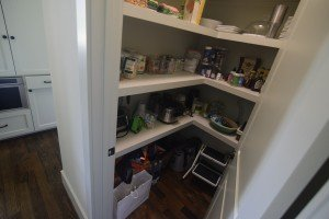How Organized is Your Pantry? 10