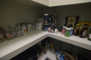 How Organized is Your Pantry? 15