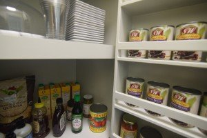 How Organized is Your Pantry? 17