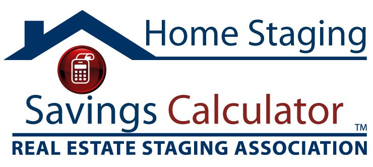 VACANT HOME STAGING 2