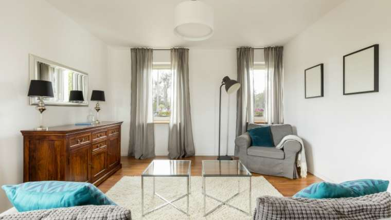 Occupied Home Staging Checklist to Ensure Your Home Photographs Well
