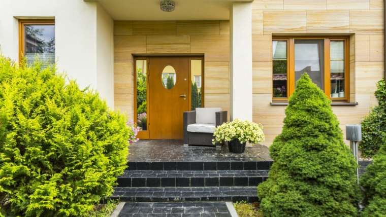 The Importance of Exterior Home Staging Explained