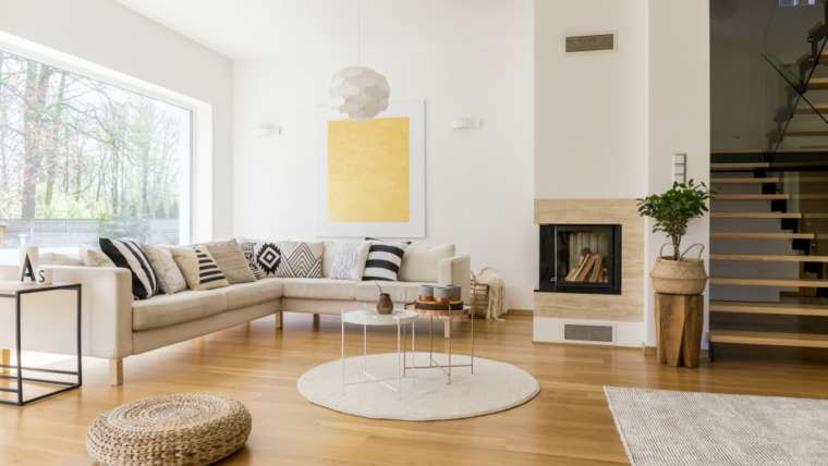 A Houston Home Stager or a Houston Interior Designer: Which Should You Hire?