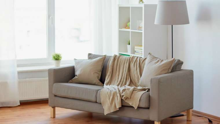 Simple Steps to Ensure Your Home is Stink Free