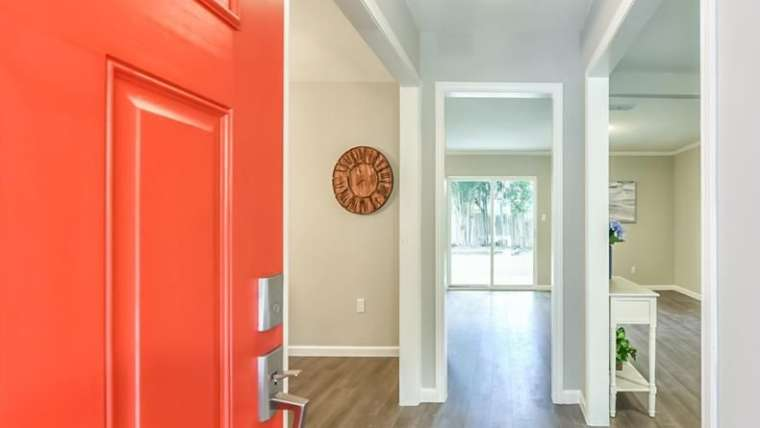 Home Staging: What to Do With Unused Rooms