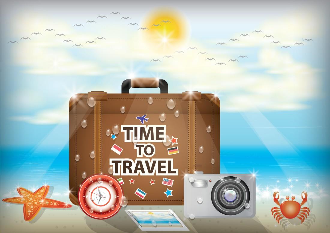 vacation organization
