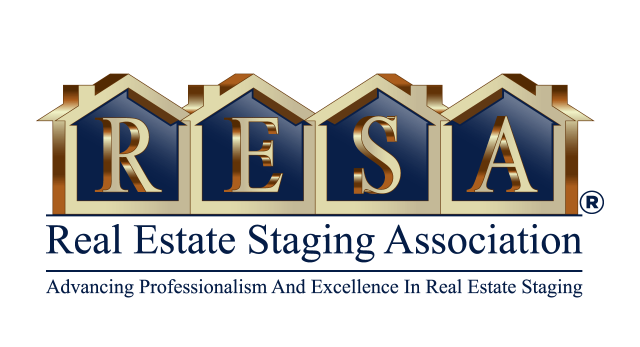 RESA Certified Home Stagers And Organizers