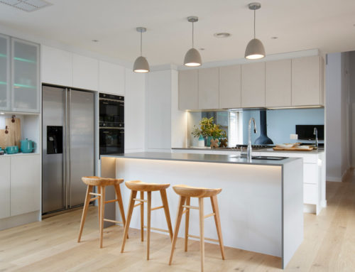 Kitchen Pendant Lamps Décor Basics Explained