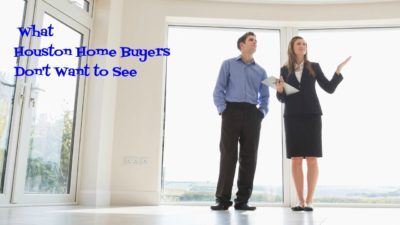 houston home buyers