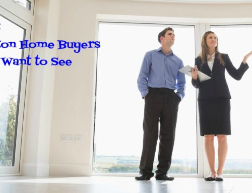 Houston Home Staging: What Home Buyers Do Not Want to See