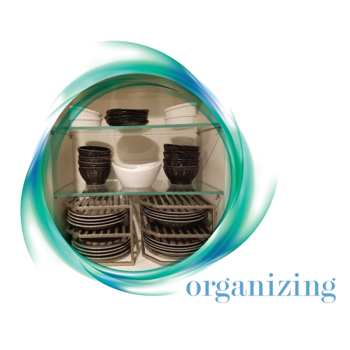 Home Organization Houston