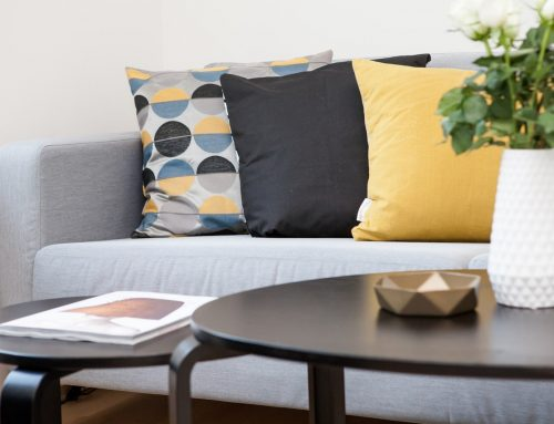Great Home Staging Props That Add Wow for $20 (or Less)