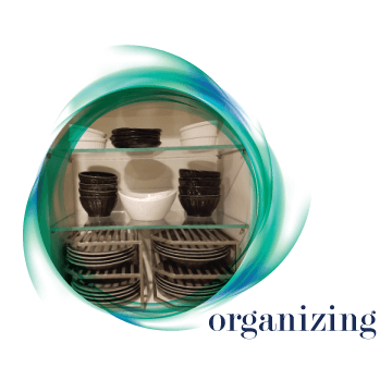 Home Organization Houston
