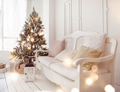 Home Staging Tips for Happier Holidays – And Happier Home Buyers