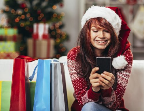 Five Great Smartphone Apps for Organized Holiday Gift Lists