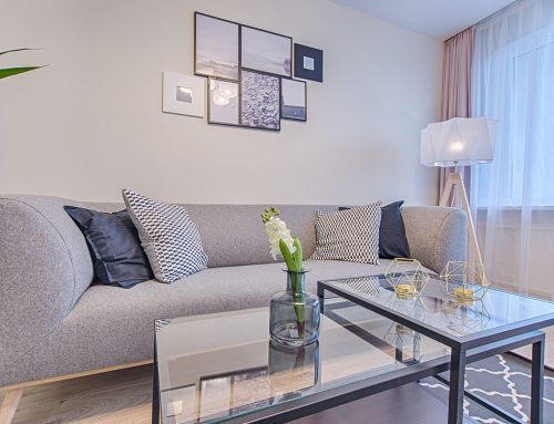 Essential Home Staging Basics That Are Easy to Overlook