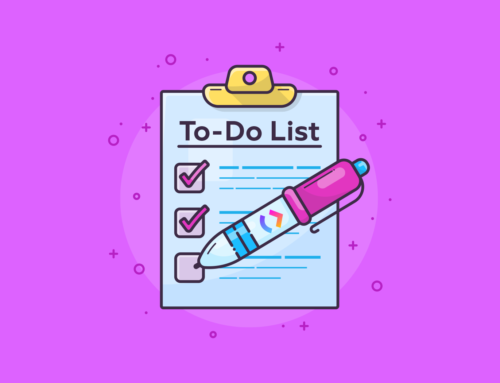 Best to do list Apps For New Homeworkers