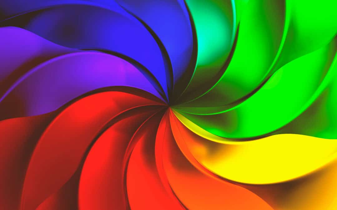 Understanding the Color Wheel For Home Decor