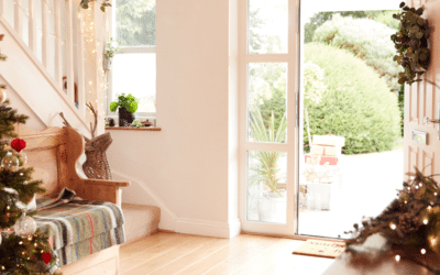 3 Holiday Home Staging Ideas That Will Help Your Property Sell