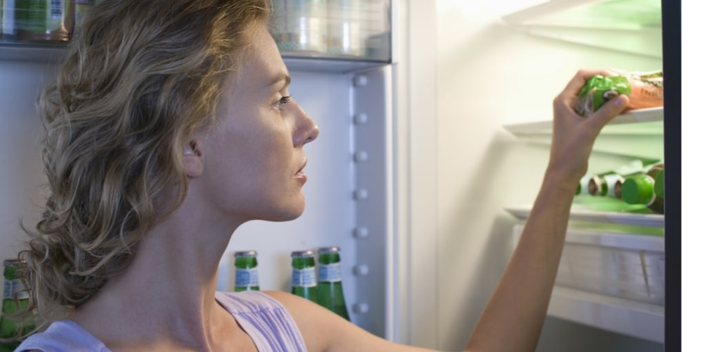 7 Fridge Organization Don'ts You May Not Know About