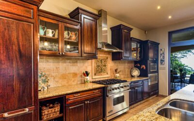 Step-By-Step Guide to Kitchen Cabinet Organization