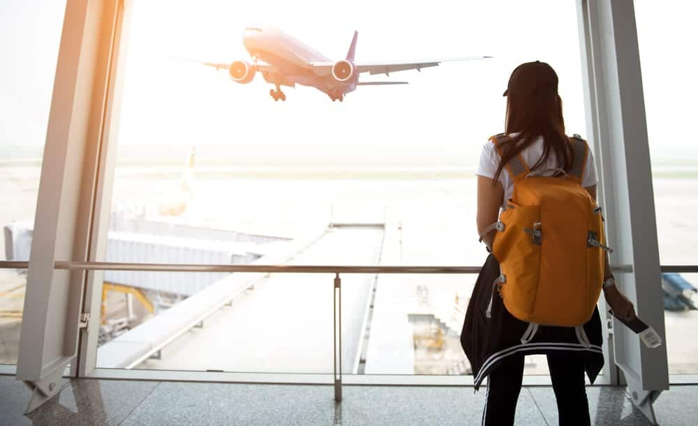 How to Organize a Carry On Bag to Travel Without Checked Baggage