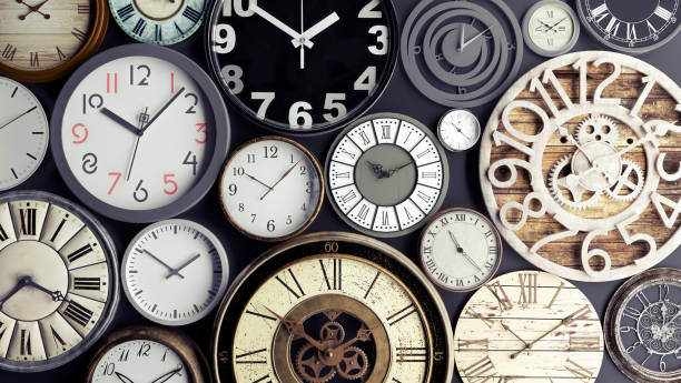 How Organizing Your Time Will Change Your Life